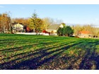 "Single Family Home for  sales at ""Jim Stephenson Farmhouse"" 111 Jim Stephenson Rd   Bethel, New York 12783 United States"