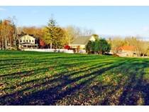 """独户住宅 for sales at """"Jim Stephenson Farmhouse"""" 111 Jim Stephenson Rd   Bethel, 纽约州 12783 美国"""