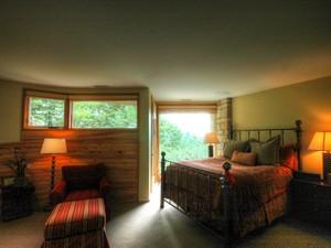 Additional photo for property listing at The Mountain House 454 Mountain Rd  Stratton, Vermont 05155 Estados Unidos