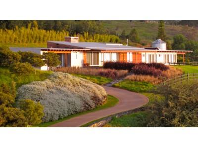 Vivienda unifamiliar for sales at Lani Nui Ranch - Ultimate Contemporary Estate   Kula, Hawaii 96790 Estados Unidos