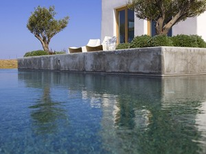 Additional photo for property listing at Villa Ptolemais Tourlos, Mykonos Cities In Cyclades, Cyclades 84600 Greece