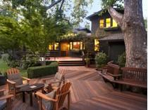 Outros residenciais for sales at Vintage Farm House 1400 Felta Road   Healdsburg, Califórnia 95448 Estados Unidos