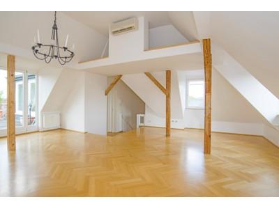 Apartment for sales at Maisonette in an Old Building in Dornbusch - Dichterviertel  Frankfurt Am Main, Hessen 60320 Germany