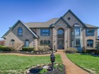 Single Family Home for sales at Gettysvue 9200 Linksvue Dr. Knoxville, Tennessee 37922 United States