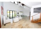 Condominium for  sales at Sublime Samana 2137 Sublime Samana - 2317 Las Terrenas, Samana 32000 Dominican Republic
