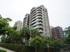 Apartamento for  sales at Empire Gardens One Jihu Rd., Zhongshan Dist., Taipei City, Taiwan 104 Taiwan