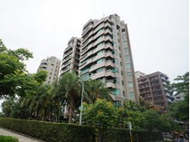 아파트 for sales at Empire Gardens One Jihu Rd., Zhongshan Dist., Taipei City, Taiwan 104 대만