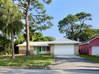 Single Family Home for sales at VENICE ISLAND 521  Armada Rd  S Venice, Florida 34285 United States