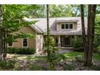Các loại nhà khác for sales at Custom Model Home 5 Magnolia Drive Averill Park, New York 12018 Hoa Kỳ