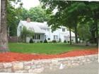 단독 가정 주택 for  sales at 150 Oronoque lane  Stratford, 코네티컷 06614 미국