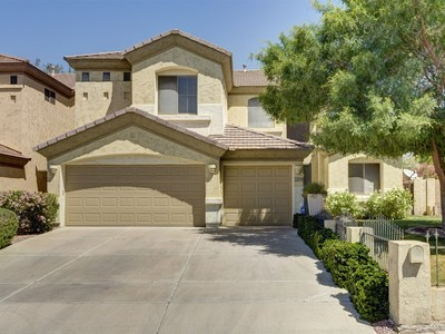 Single Family Home for sales at Great Floor Plan In Popular Biltmore Heights Historic Neighborhood 3208 E Orange Drive  Phoenix, Arizona 85018 United States