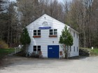 Einfamilienhaus for sales at A Great Value 435 Route 103 Newbury, New Hampshire 03255 Vereinigte Staaten