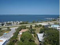 Casa para uma família for sales at 5.32 Historical Home in Micco 8580 Highway 1   Micco, Florida 32976 Estados Unidos