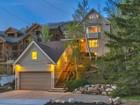 Частный односемейный дом for sales at Image Great Home with Separate Apartment Steps to Main Street and Transit Center 375 Deer Valley Dr Park City, Юта 84060 Соединенные Штаты