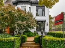 Maison unifamiliale for sales at McPherson Ave 4632 McPherson Ave   St. Louis, Missouri 63108 États-Unis