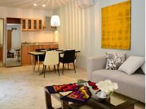 Appartement en copropriété for sales at LUXURY CONDOMINIUM RESIDENCES    Playa Del Carmen, Quintana Roo 77710 Mexique