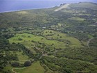 Terreno for sales at 125 Acres in Heavenly Hana 0 Hana Hwy Lots A,B,C,D,E,F,G Hana, Hawaii 96713 Stati Uniti