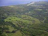Property Of 125 Acres in Heavenly Hana