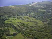 Земля for sales at 125 Acres in Heavenly Hana 0 Hana Hwy Lots A,B,C,D,E,F,G   Hana, Гавайи 96713 Соединенные Штаты