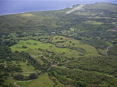 Land for sales at 125 Acres in Heavenly Hana 0 Hana Hwy Lots A,B,C,D,E,F,G Hana, Hawaii 96713 United States