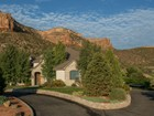 Maison unifamiliale for  sales at 289 W. Morrison Court  Grand Junction, Colorado 81507 États-Unis