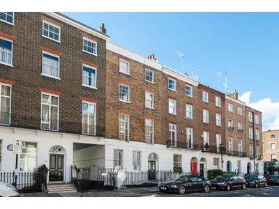 Apartamento for sales at Wyndham Place  London, Inglaterra W1H2PY Reino Unido