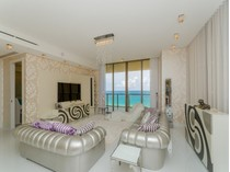 Condominium for sales at 9705 Collins Ave #1004 9705 Collins Ave Unit 1004   Bal Harbour, Florida 33154 United States