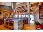 一戸建て for  sales at A Truly Special Remodeled Home In The Boulders Golf Resort Community 1037 E Boulder Drive Carefree, アリゾナ 85377 アメリカ合衆国