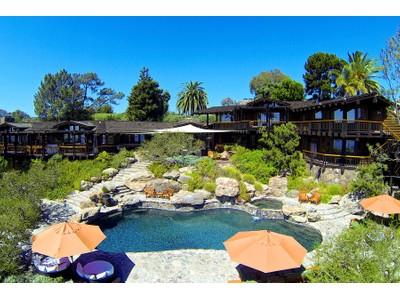 Tek Ailelik Ev for sales at 3402 Gage Place  San Diego, Kaliforniya 92106 Amerika Birleşik Devletleri