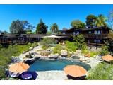 Villa for sales at 3402 Gage Place  San Diego, California 92106 Stati Uniti