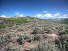 Terreno for sales at Eighty Acres of Pristine Equestrian Property 00 Little Pole Rd Heber, Utah 84032 Estados Unidos