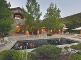 Single Family Home for sales at Tuscan Estate in Old Snowmass  Snowmass,  81654 United States