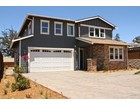 Single Family Home for sales at Newly Built! 2081 Fixlini San Luis Obispo, California 93401 United States