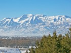 Terrain for sales at The Best Views in the Subdivision 286 N Kings Peak Ct Heber City, Utah 84032 États-Unis