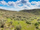 Terreno for sales at 1.15 AC homesite located in the North Gate Canyon neighborhood 1169 Canyon Gate Rd Park City, Utah 84098 Stati Uniti