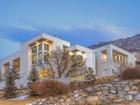 Casa para uma família for sales at Spectacular Ultra Contemporary Home 2294 E Pioneer Rd Draper, Utah 84020 Estados Unidos