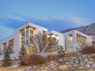 Villa for sales at Spectacular Ultra Contemporary Home 2294 E Pioneer Rd Draper, Utah 84020 Stati Uniti