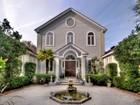 Villa for  sales at Kings Lane 16 Kings  Lane   St. Simons Island, Georgia 31522 Stati Uniti