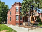 Casa Multifamiliar for sales at Well Maintained 2 Flat 5056 W Dakin Street Chicago, Illinois 60641 Estados Unidos