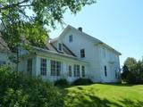 Property Of Hart Homestead
