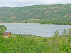 Land for sales at 1.90 Acres - Next to Open Space 10015 E Clubhouse Dr Lot#1022 Heber, Utah 84032 United States