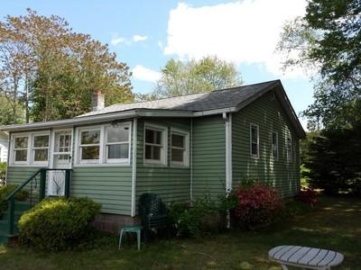 独户住宅 for sales at Life OnThe Lake 178-5 Boston Post Road  Old Lyme, 康涅狄格州 06371 美国