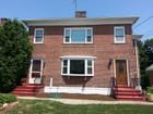 Casa multifamiliare for sales at Norwalk Investment Opportunity 19 Woodbury Avenue  Norwalk, Connecticut 06850 Stati Uniti