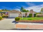Maison unifamiliale for  sales at 8437 Harwell Drive   San Carlos, San Diego, Californie 92119 États-Unis