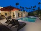Casa Unifamiliar for  sales at 1937 S Toledo Ave   Palm Springs, California 92264 Estados Unidos