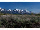 Terrain for  sales at Woodside Estates 6380 N. Red Tail Road   Jackson, Wyoming 83001 États-Unis