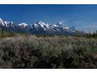 Arazi for  sales at Woodside Estates 6380 N. Red Tail Road   Jackson, Wyoming 83001 Amerika Birleşik Devletleri