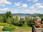 Nhà chung cư for sales at Granliden On Lake Sunapee 49 Upper Skijor Steppe Sunapee, New Hampshire 03782 Hoa Kỳ