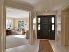 Single Family Home for  sales at 3811 Le Pont Way   Frenchman's Creek, Palm Beach Gardens, Florida 33410 United States