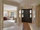 Villa for  sales at 3811 Le Pont Way   Palm Beach Gardens, Florida 33410 Stati Uniti